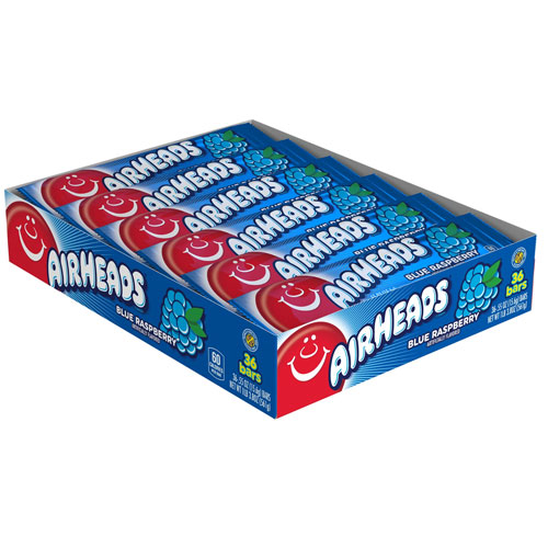 Airheads-Chewy-Candy-Bars-Grape-156g-x-36-Bars-154248713918