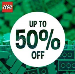 Lego DSF Part Sale