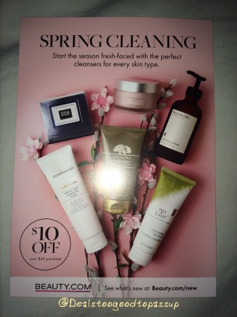 Beauty.com April 2016 4