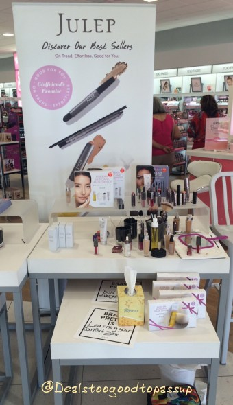 julep-meet-your-maven-bestie-event-at-ulta-7