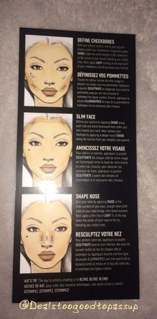 kat-von-d-shade-light-face-contour-refillable-palette-7
