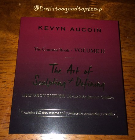 kevyn-aucoin-the-contour-book-volume-ii-the-art-of-sculpting-defining