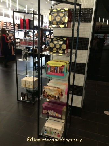 sephora-in-store-sale-section-2