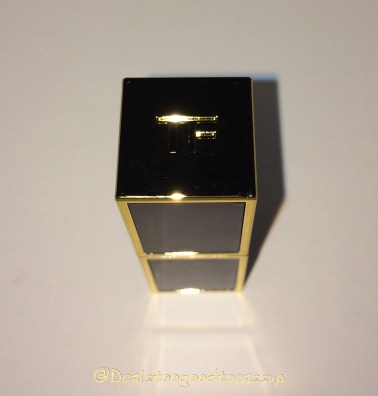 sephora-and-tom-ford-pay-it-forward-with-the-november-24th-lips-boys-launch-7