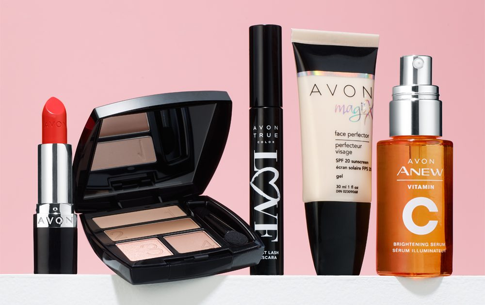 Avon Is THE Place to Be — Here's Why