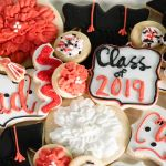 Cookies By Design Graduation Cookie Gifts