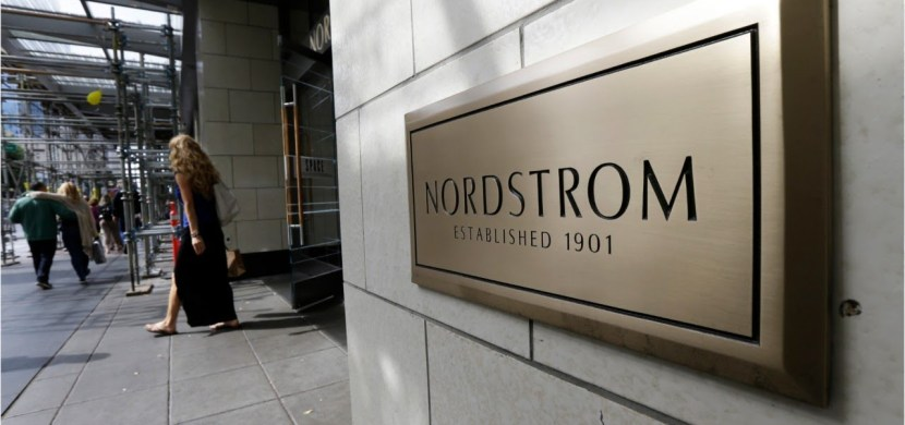Nordstrom Half-Yearly Sale is on