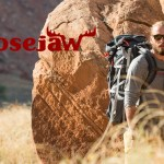 Moosejaw Summer Clearance