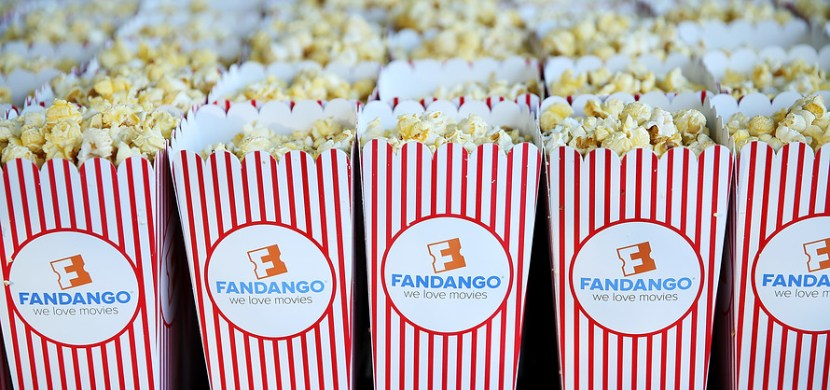 4 Free FandangoNOW Movie Rentals with Gift Card Order