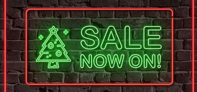 Green Man Gaming Winter Sale Now Live