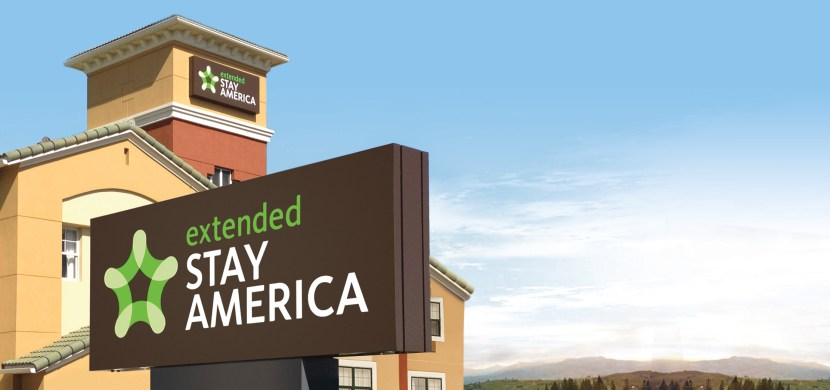 Extended Stay America Business Travel + Mardi Gras Fun