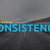 The Power of Consistency - DeAltar