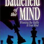 Battlefield of the Mind by Joyce Meyer {EBook} | DeAltar