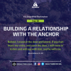 31-days-with-the-anchor-dealtar