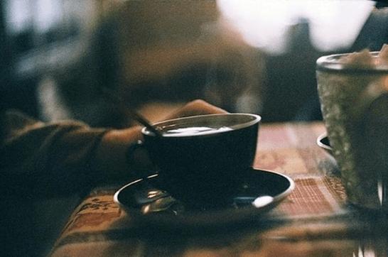 Thơ Hay Về Cafe - Nơi Gửi Gắm Nỗi Lòng Của Những Trái Tim Giàu Cảm Xúc - Đề  án 2020 - Tổng Hợp Chia Sẻ Hình ảnh, Tranh Vẽ, Biểu Mẫu