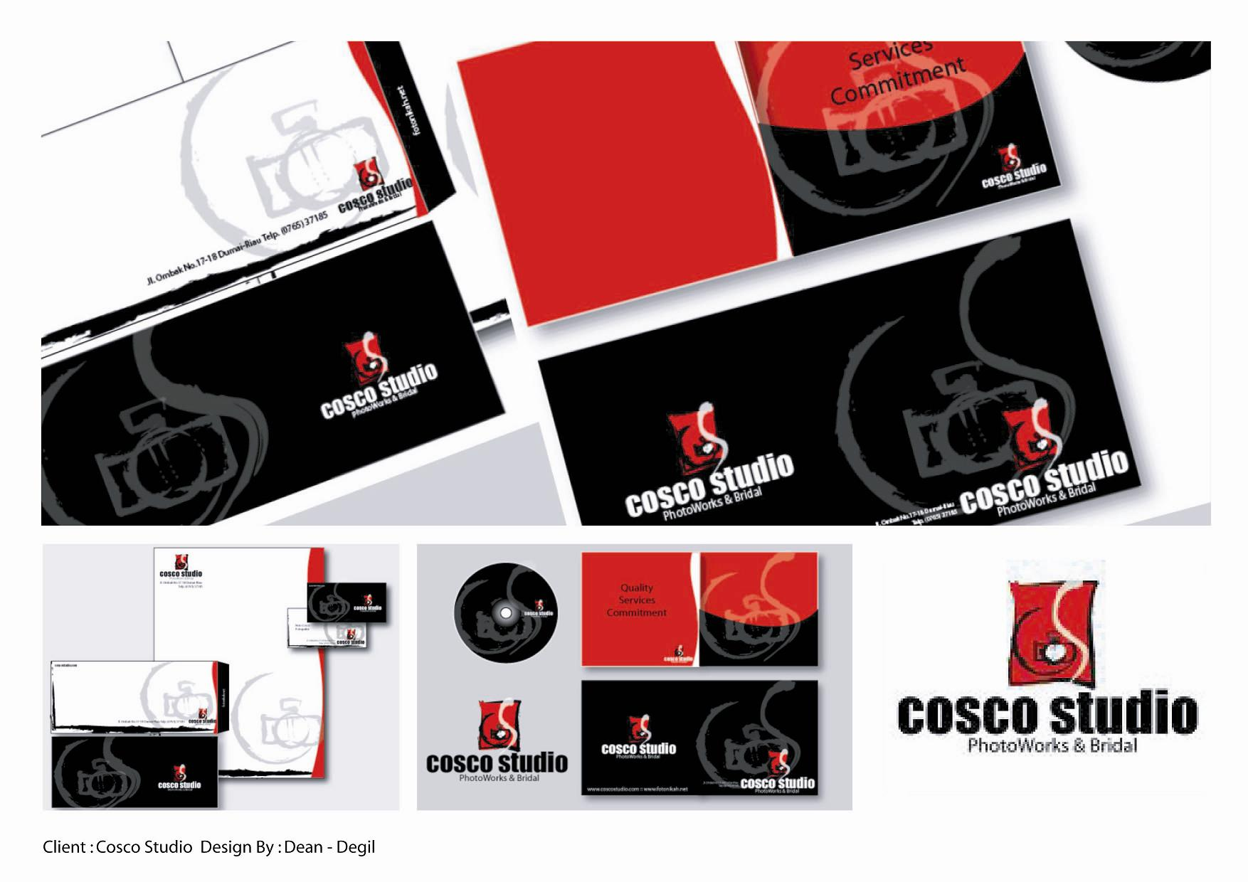 Brand branding deanactivitys cosco studio rebranding malvernweather Image collections