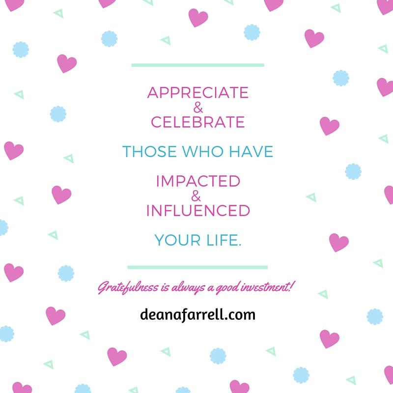 https://deanafarrell.com/appreciation-celebration/dont-wait/