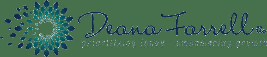 DeanaFarrelLogoComps_FINAL