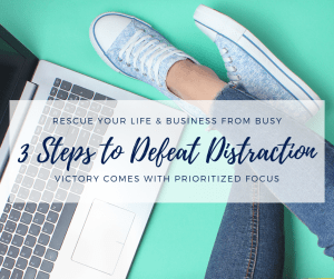 https://mailchi.mp/deanafarrell/3-steps-to-prioritized-focus
