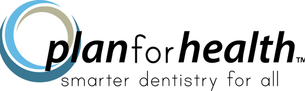 Plan For Health In Office Healthy Teeth Opportunity Program