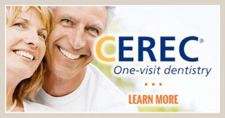 Dental care for senior citizens.