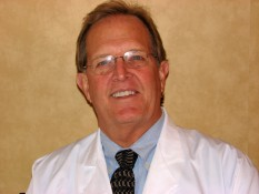 Dr. Donnie Dean with Dean Cosmetic Dentistry shares