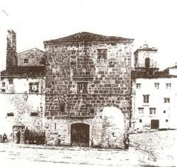CANCELO 1930