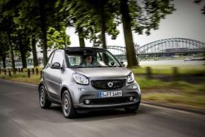 Smart-fortwo-7