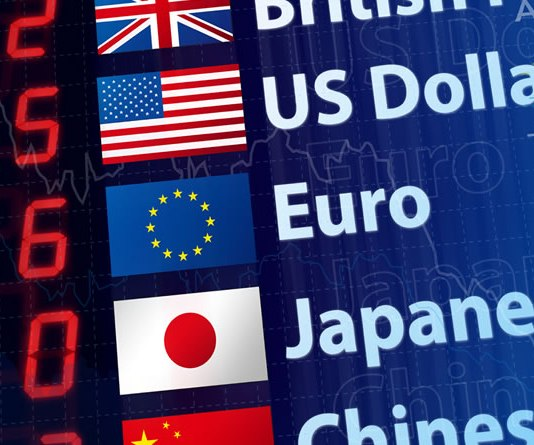 Forex Trading