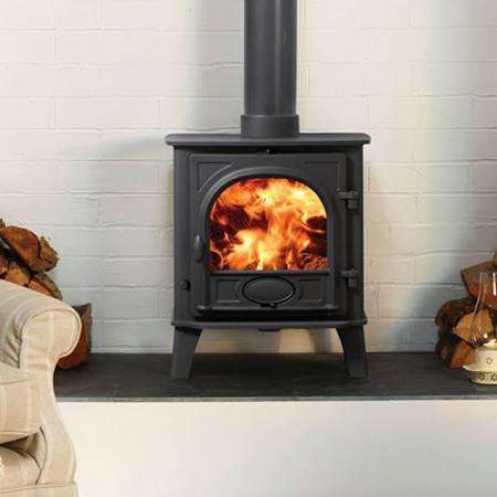Stockton-5-brochure-image-burns-only-wood