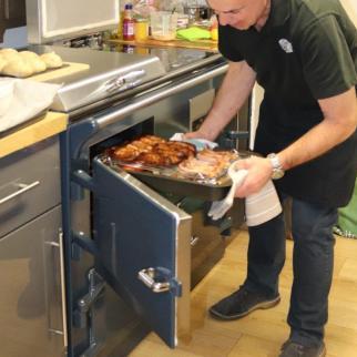 Everhot-Range-Cooker-Demonstration-Exeter-David-Pengelly-web