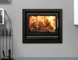 Stovax-riva-66-3-metallic-black-multi-fuel-stove