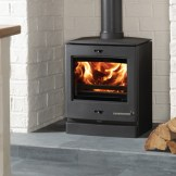 Yeoman-CL5-5kW-multi-fuel-stove-Brochure-Image