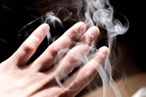 DSC_0520green smoke