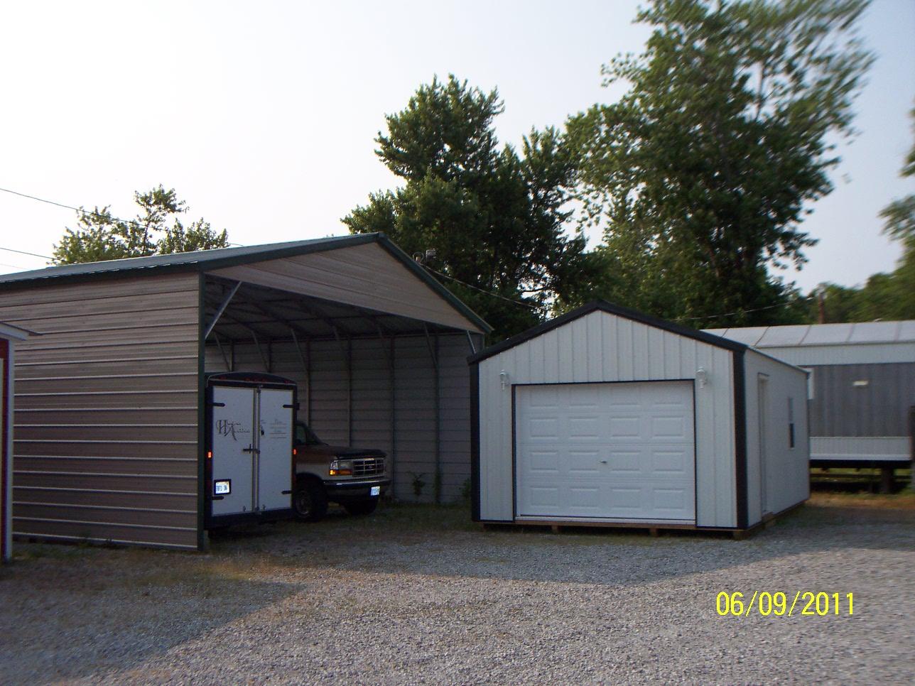 and carport storage inc garage winslows carports texas garages with