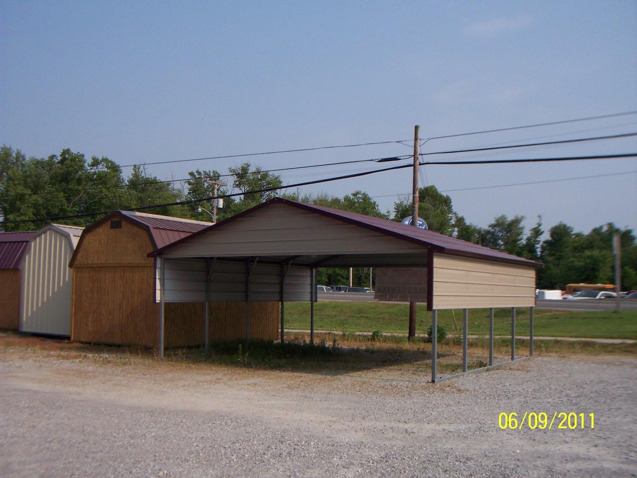metal more whitesboro integrity mckinney buildings and car tx sheds etc denton carports garages by sherman garage