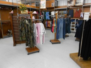COUNTRY STORE AUCTION (22) (800x600)