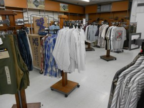 COUNTRY STORE AUCTION (23) (800x600)