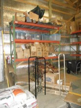COUNTRY STORE AUCTION (4) (600x800)