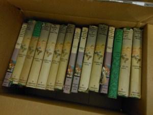 Kids books 1 (1024x768) (1024x768)