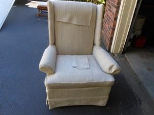 White Chair (1024x768)