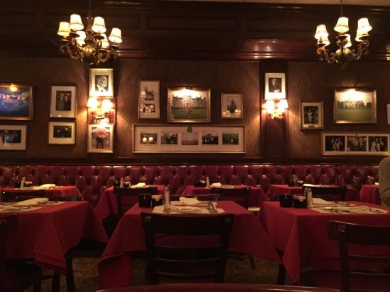 Neary's NYC via TripAdvisor.com