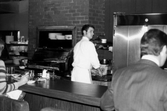 MJ Chef 1972