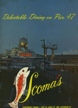 scomas