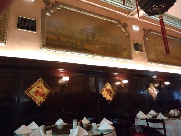 Far East Cafe