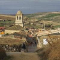 39 Tips for Hiking the Camino de Santiago