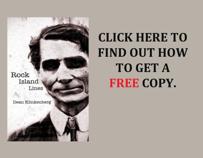 Rock Island Lines -- FREE