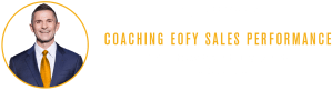 Dean Mannix - Coaching EOFY Sales Performance - Live webinar