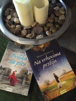 SerbianBooks