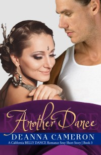 Another Dance: A Sexy Short Story